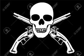 halloween pirate background danger skull stock photos royalty free danger skull images and