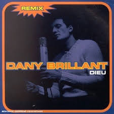 dany brillant dans ta chambre ultratop be dany brillant dieu remix