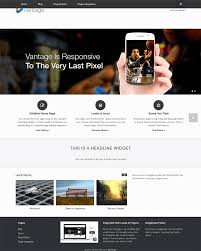black friday for best buy 20 best free wordpress themes of 2017 u2013 goodwpthemes