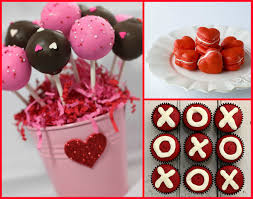valentines1000 photo album s day week food and drink ideas party on purpose