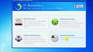 whatsapp chat recovery fully restore deleted whatsapp message