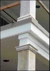 soundings jlc online molding millwork and trim design