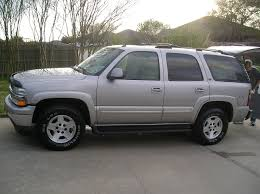 100 chevrolet xl 2016 gmc yukon xl price photos reviews