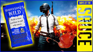 pubg 0x00007 pubg the ways of the sauce oneneverforgets l4feornolife youtube