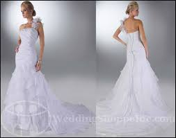 wedding dresses for less da vinci bridal wedding dresses affordable bridal gowns fast
