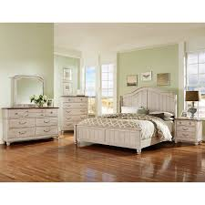 King Bedroom Sets Art Van Best Finest Bedroom Sets Art Van 7395