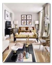 narrow living room design ideas living room idea narrow living room design ideas of tips and