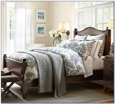 Pottery Barn Kids Bedroom Furniture by Pottery Barn Kids Bedroom Furniture Bedroom Home Design Ideas