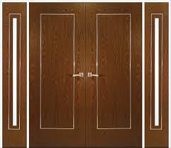 jeld wen interior door installation instructions gallery glass