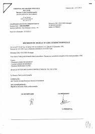 bureau aide juridictionnelle lyon de giuseppe vecchio page 22 de giuseppe