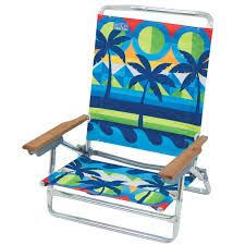 Beach Chairs For Sale Lightweight Beach Chair With Canopy Cheap Beach And Camping