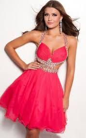 page 2 of 7 for cheap formal dresses shop dress under 100 for