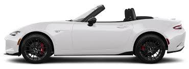 miata msrp amazon com 2017 mazda mx 5 miata reviews images and specs vehicles