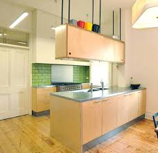 kitchen design ideas 2014 simple kitchen design wearemodels co