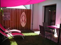 chambres d h es bassin d arcachon chambre d hôtes au calme avec jardinet sur le bassin d arcachon