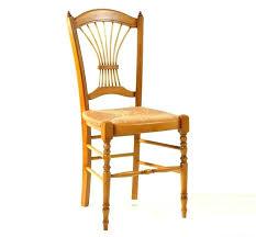 assise de chaise en paille assise de chaise paille chaise paille et bois chaise paille finition