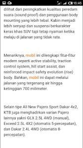 jual lexus jakarta 160 best authorized dealer mitsubishi jakarta images on pinterest