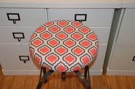 furniture breakfast bar stool cushions chair covers saddle barn