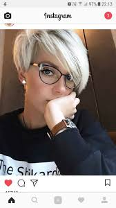 short hairstyles with glasses and bangs pin by paula whaley on hair styles pinterest bangs hair style