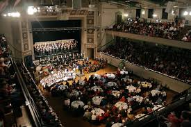 boston pops table seating subscribe to the 2015 2016 season