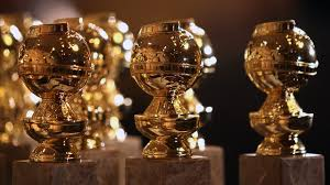 golden globe nominations 2018 the list dothanfirst wdhn