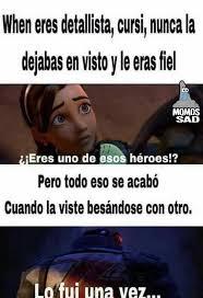 Meme Sad - hora sad memes v added a new photo hora sad memes v facebook