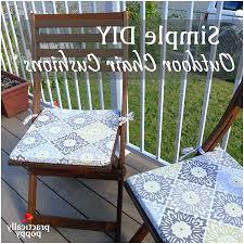 diy chair cushions u2013 sharedmission me
