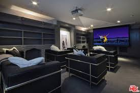 simple home theater design concepts 15 awesome home theater and media space concepts for 2018 simple