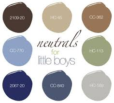 a neutral palette for boys bedrooms boy rooms boys and boy bedrooms