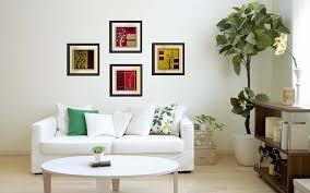buy jay ganesh frames digitally printed classic creative and