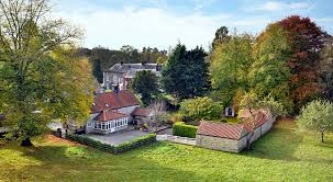 cottages cherry garth cottages luxury holilday cottage