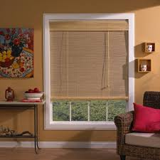 blinds best horizontal blinds for windows window treatments for
