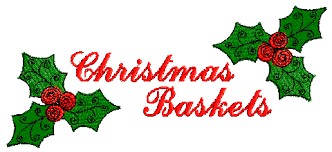 christmas baskets christmas baskets machine embroidery designs