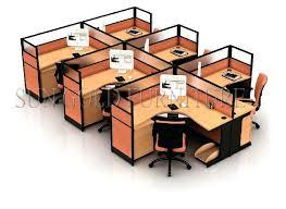 office cube ideas office cubicle design socielle co