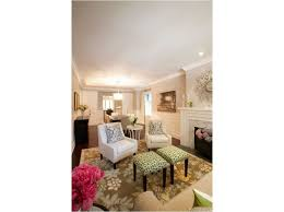 decorating ideas for small living rooms on a budget ideas for decorating small living room eleven design concepts for
