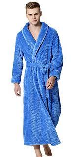 robe de chambre kimono pour femme peignoir polaire femme homme unisexe pyjama kimono