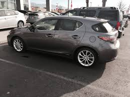 lexus ct200h 2008 welcome to club lexus ct200h owner roll call u0026 member