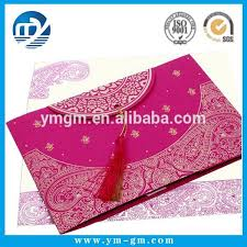 Designs Of Greeting Cards Handmade Handmade Decoration Greeting Card Handmade Decoration Greeting