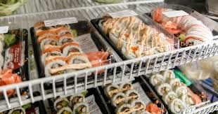 siege social sushi shop sushi shop siege social 28 images axa assurances le si 232 ge