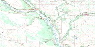 Map Qu Birtle Mb Free Topo Map Online 062k06 At 1 50 000