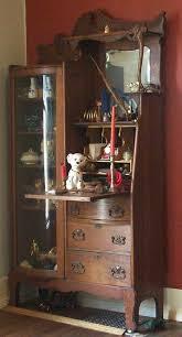 furniture striking curio cabinets for sale u2014 fujisushi org