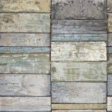 Faux Wood Wallpaper by Grandeco Wood Wallpaper I Want Wallpaper