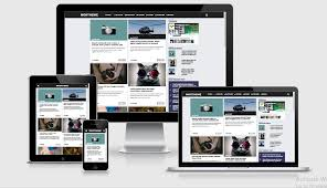 mostheme high ctr responsive blogger templates