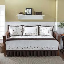 Target Headboards King by Bed Frames Metal Bed Frame Twin Target Bed Frames Twin Bed Frame