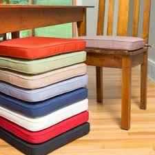 Dining Chair Cushions On Hayneedle Chair Cushions For Dining - Chair cushions for dining room
