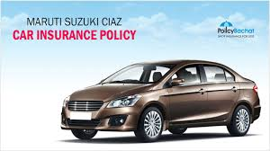 lexus motors hooghly calculate your maruti suzuki ciaz car insurance policy premiums