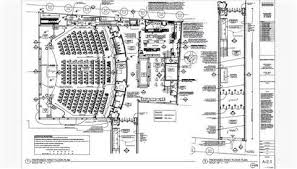Multiplex Floor Plans Movie Theatre Floor Plans Multiplex Movie Theater Floor Plans For