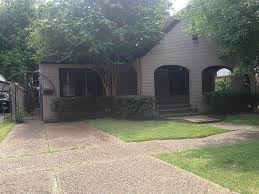 Houses For Sale In Houston Tx 77071 Homes For Rent In Houston Tx
