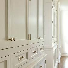 polished nickel cabinet hardware polished nickel cabinet hardware awesome kitchen design ideas