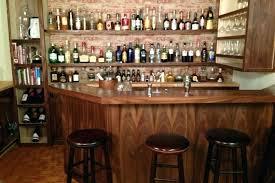 U Shaped Bar Table U Shaped Bar Designs Concept Bar Area L Shaped Bar Design Plans